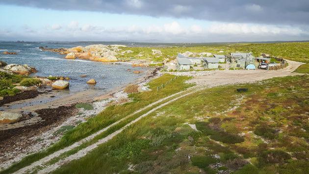 sea-shack-westkust