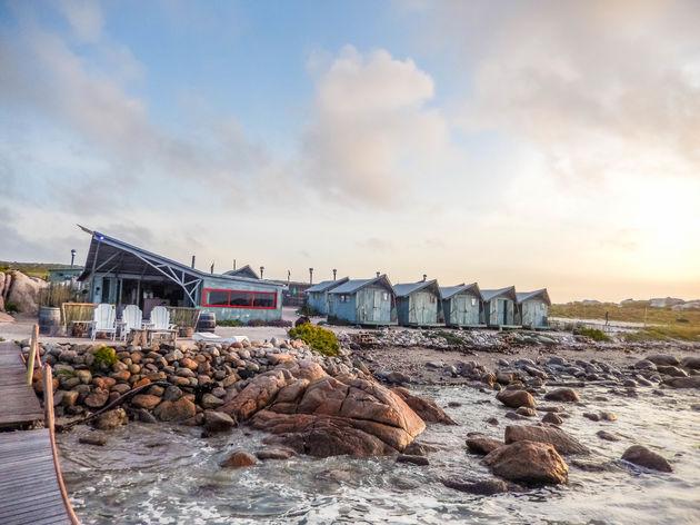 sea-shack