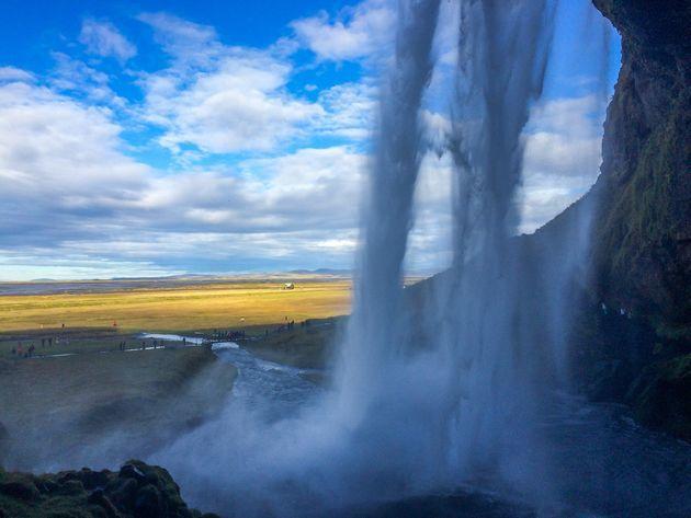 seljalandsfoss-ijsland