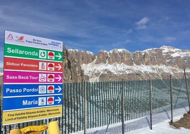 sella-ronda-skitochten-alpen