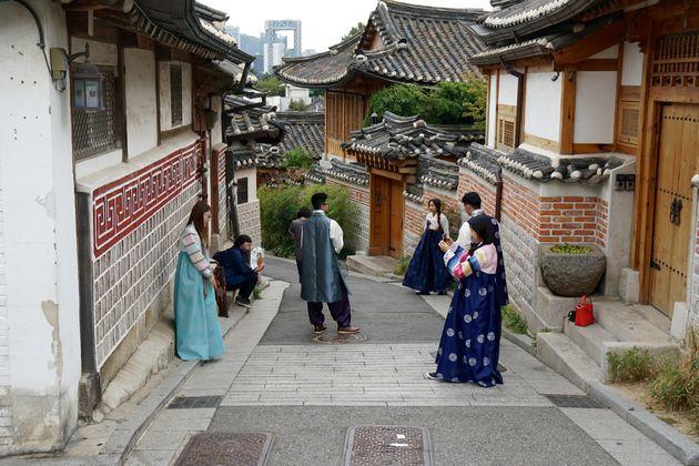 seoul-foto's-12