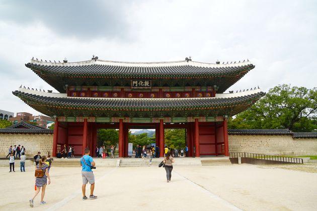 seoul-foto's-16
