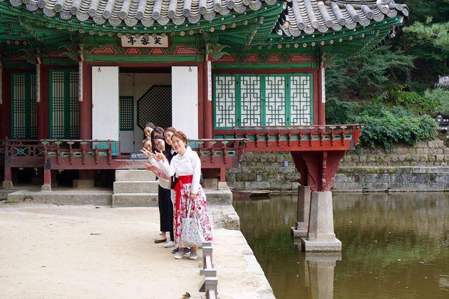 seoul-foto's-17