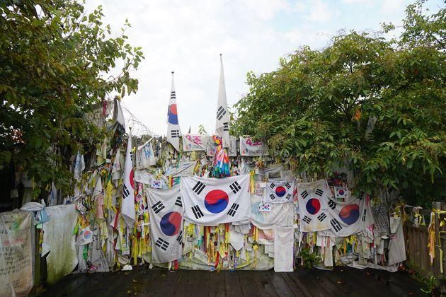 seoul-foto's-25
