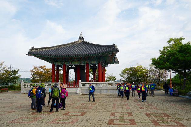 seoul-foto's-27