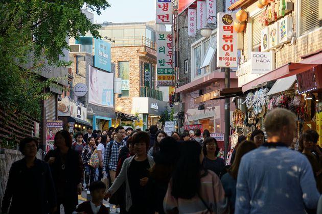 seoul-foto's-33