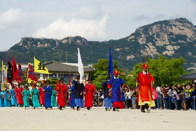 seoul-foto's-5