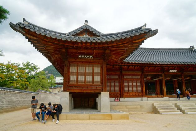 seoul-foto's-9