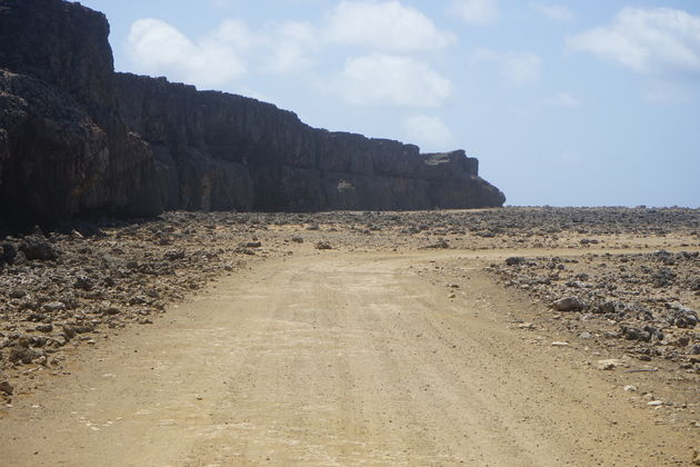 Seru_grandi_Bonaire