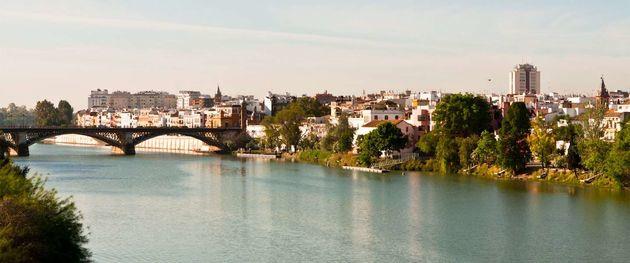 sevilla-stedentrip