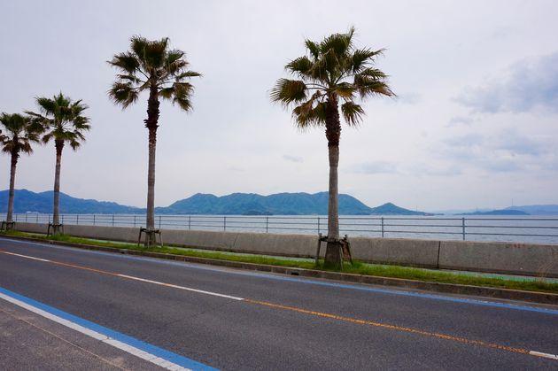 Shimanami-Kaido-1