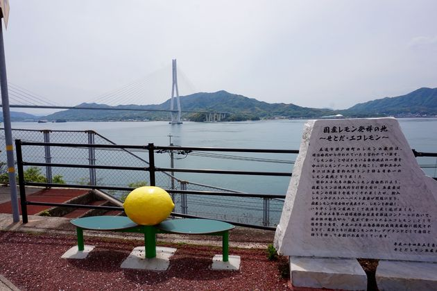 Shimanami-Kaido-cycling-path-5