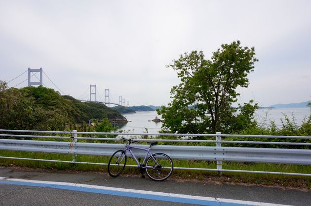 Shimanami-Kaido-cycling-path-6