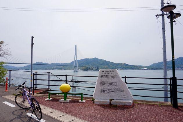 shimanami-kaido-mooiste-fietsroute