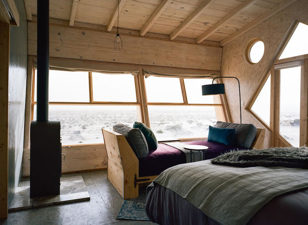 shipwreck-lodge-namibie-interieur