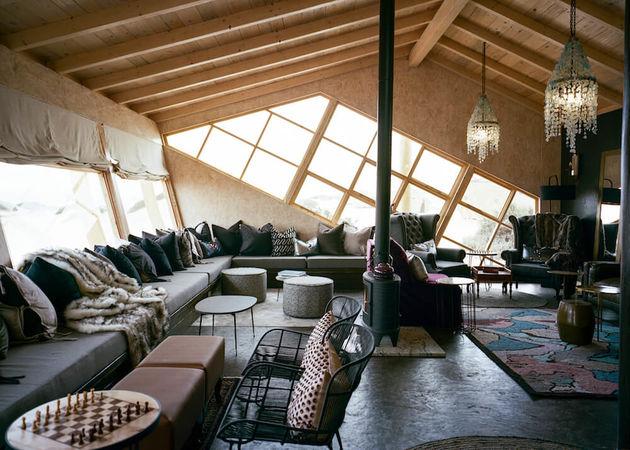 shipwreck-lodge-namibie-lounge