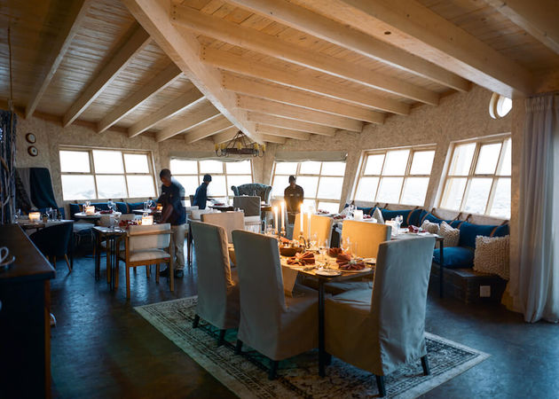 shipwreck-lodge-namibie-restaurant