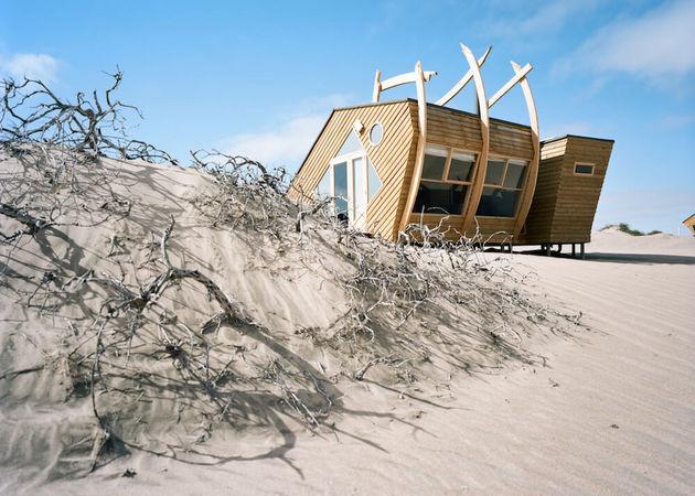 shipwreck-lodge-namibie-scheepswrak