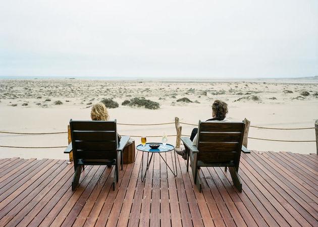 shipwreck-lodge-namibie-uitzicht