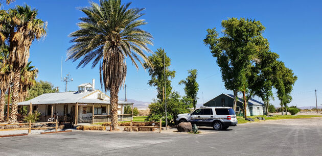Shoshone_Death_Valley_Sheriff_Office