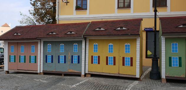 Sibiu_Travelvalley_koopstalletjes