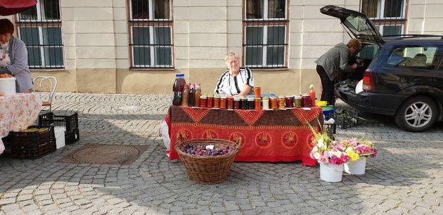 Sibiu_Travelvalley_markt