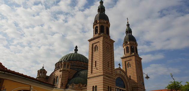 Sibiu_Travelvalley_orthodoxe_kerk_