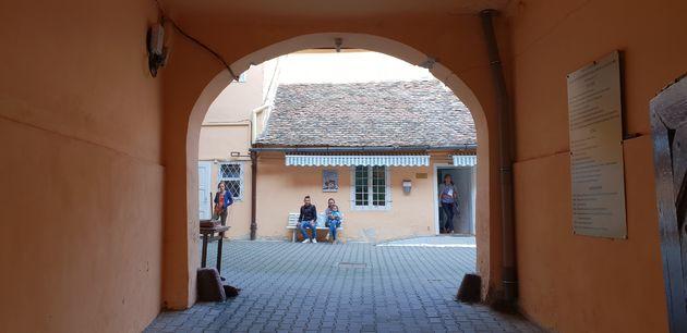 Sibiu_Travelvalley_oude_centrum_01_