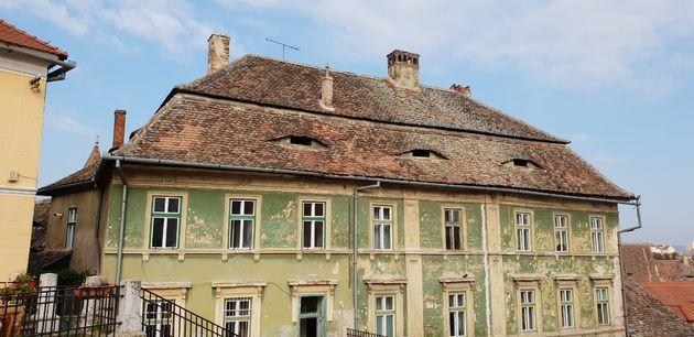 Sibiu_Travelvalley_oude_centrum_02