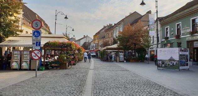 Sibiu_Travelvalley_oude_centrum_05