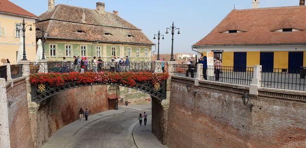 Sibiu_Travelvalley_piata_mica