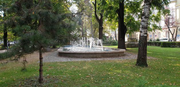 Sibiu_Travelvalley_stadspark