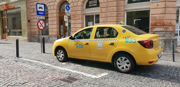 Sibiu_Travelvalley_Taxi