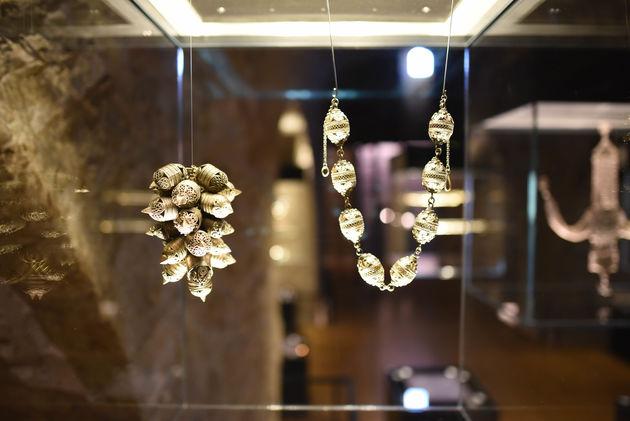 silversmithing-museum-Ioannina