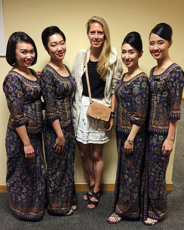 singapore-girls-marloes