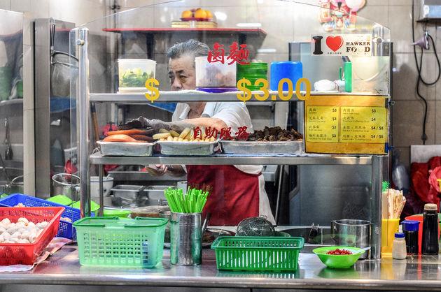 singapore-street-food