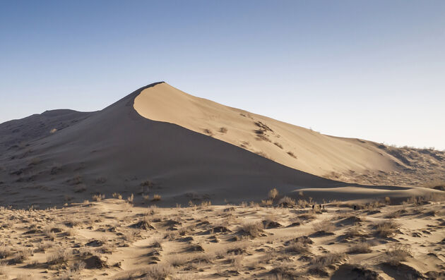 Singing_Dunes_Kazachstan