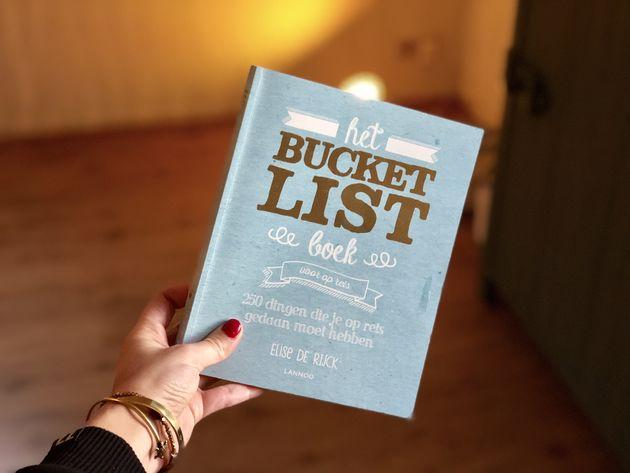 sinterklaas-cadeautjes-bucketlist-boek-reis