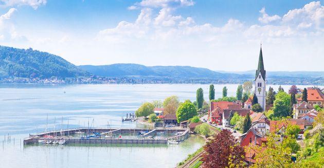 sipplingen-dorpjes-duitsland