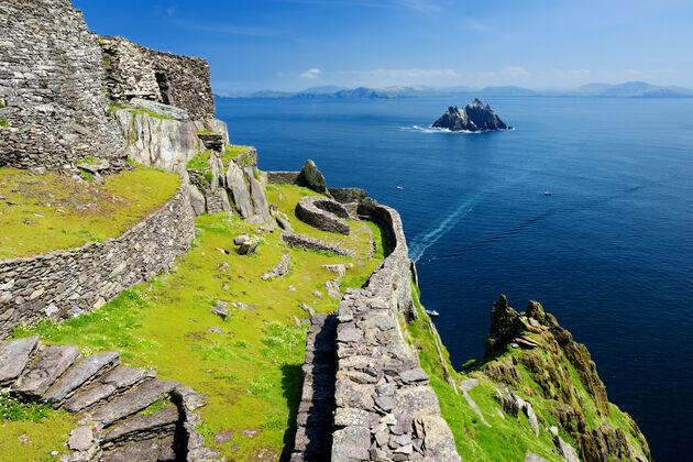 skellig-islands-ierland
