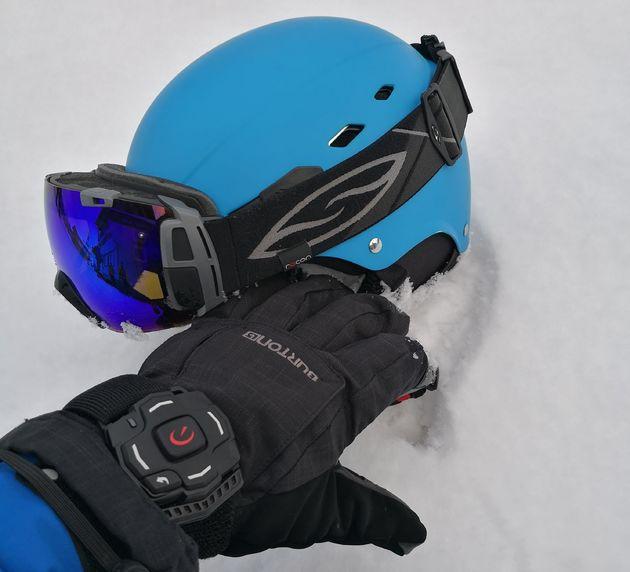 Ski-Amadé-data-skibril.