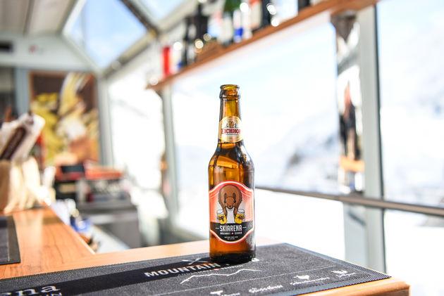 ski-arena-bier