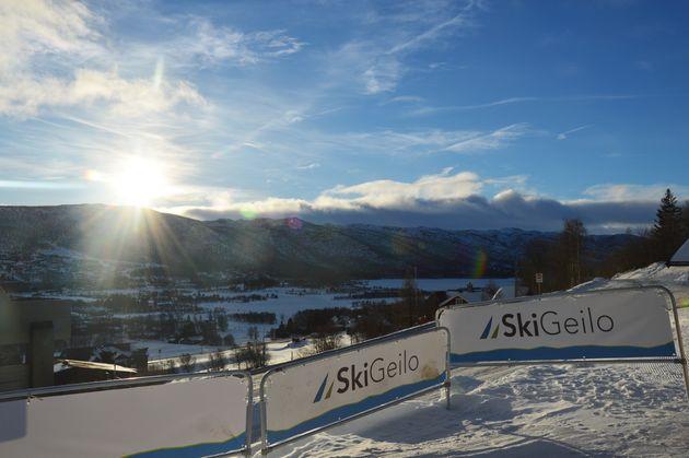 ski-geilo-zon