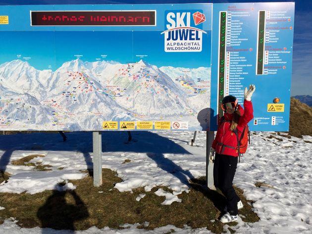 ski-juwel-marloes
