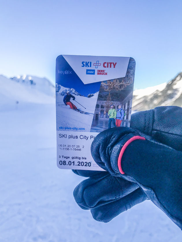 ski-plus-city-pass-innsbruck