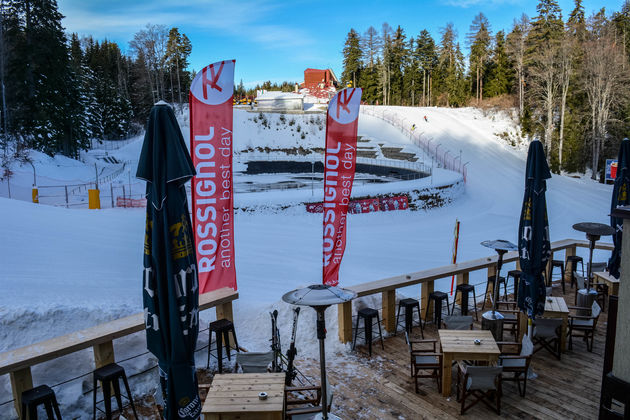 skiën-borovets-bulgarije.jpg.