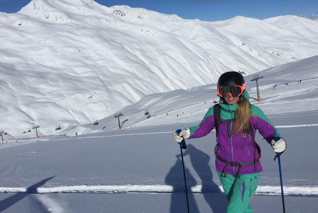 skiën-carosello