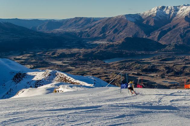 skiën-nieuw-zeeland.