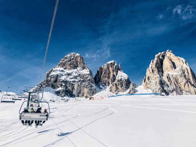 skiën-val-gardena.