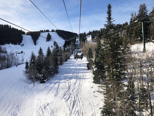 skien-amerika